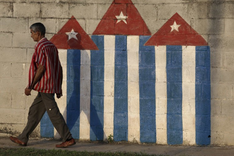 Le département du Trésor américain a annoncé jeudi qu'il... (Photo: Reuters)