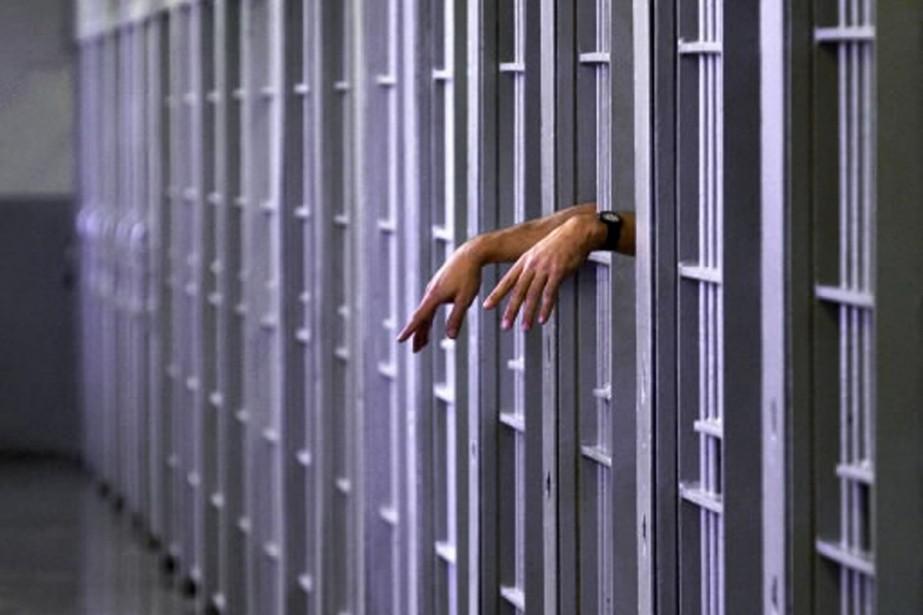 Une cinquantaine de condamnés à mort sont exécutés... (Photo AP)