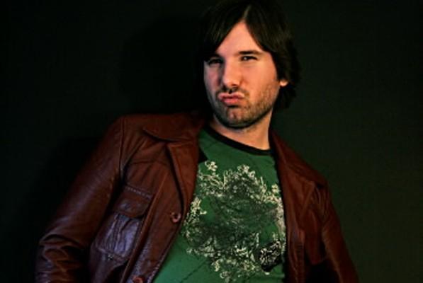 Merci à YouTube et au pouvoir du web: Jon... (Photo fournie par Juste pour Rire)