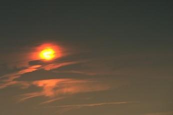 Le réchauffement climatique va modifier la circulation de l'ozone entre la...