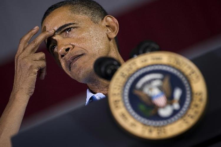 Le succès ou l'échec de la réforme du... (Photo: AFP)