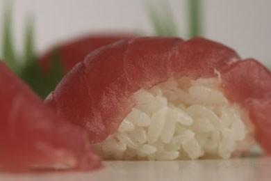 Le thon rouge est particulièrement prisé au Japon,... (Photo archives La Presse)