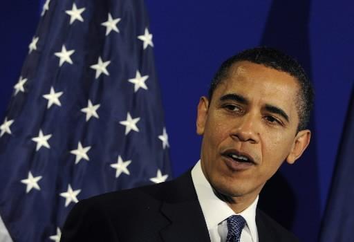 En France, le soutien envers les États-Unis s'est... (Photo AP)