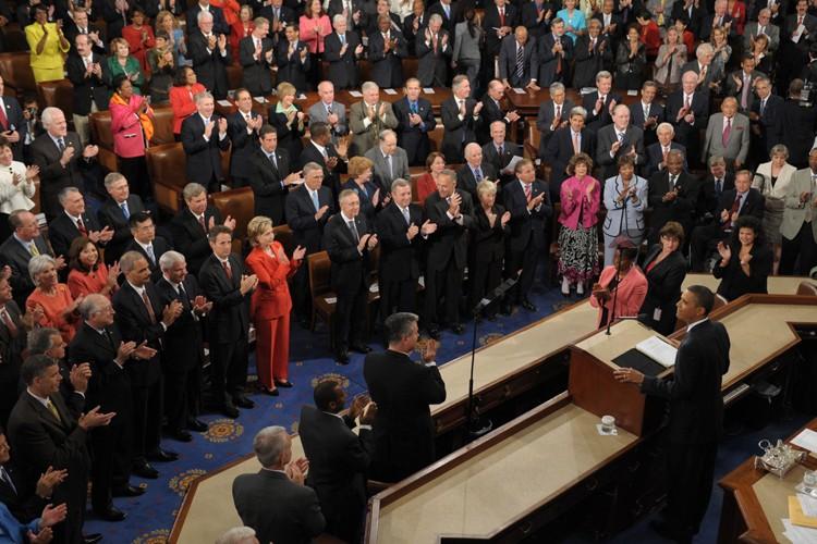 Après un mois d'août tumultueux au cours duquel la confiance des... (Photo: AFP)
