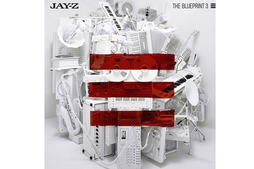 Jay-Z aurait mieux fait de donner un autre titre à son 11e album studio. The...