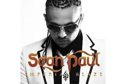 Quatre ans en musique pop, c'est long, encore plus en pop jamaïcaine. C'est...