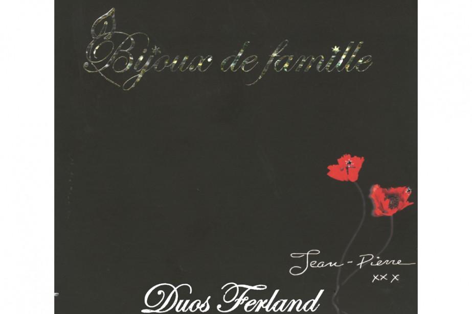 À la première écoute, ce Duos Ferland paraît inégal et soulève quelques...
