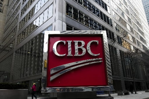 La reprise économique sera plus robuste au Canada qu'aux... (Photo: PC)