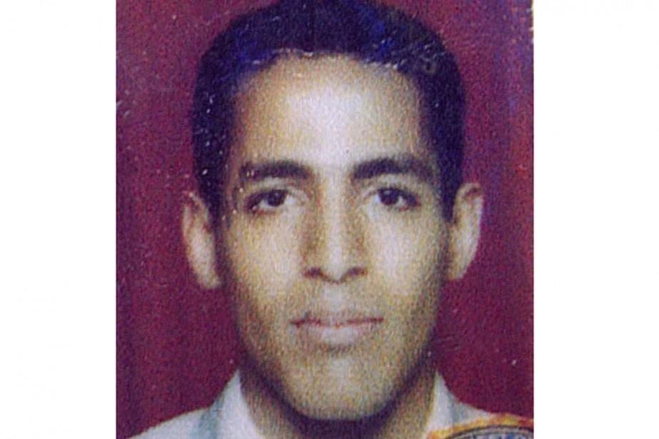 Le Kényan Saleh Ali Saleh Nabhan aurait été... (Photo archives AP)