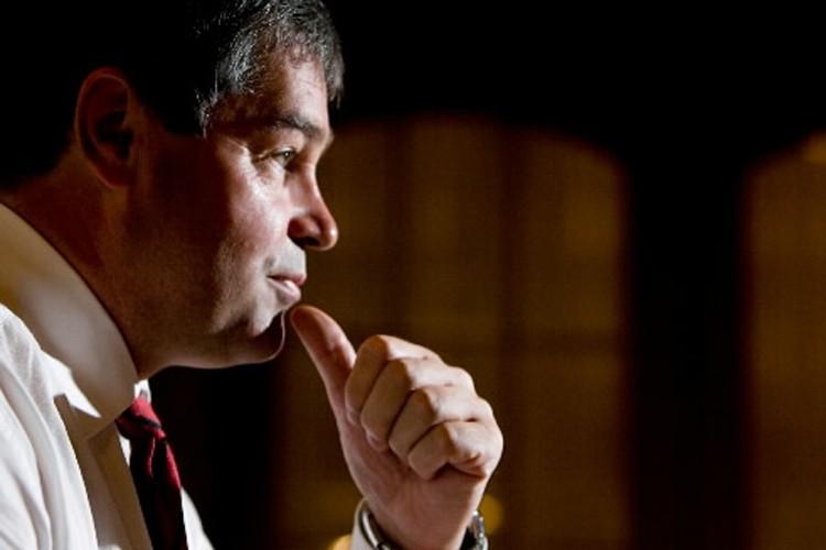 Le ministre de la Santé, Yves Bolduc.... (Photo: André Tremblay, La Presse)