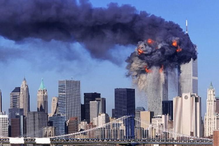 Le mythe voulant que certains terroristes liés aux... (Photo: Archives AP)