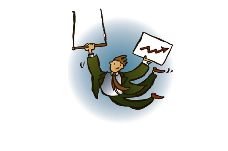 Si le mot « réunion » rime parfois avec ennui pour vos employés, sortez des...