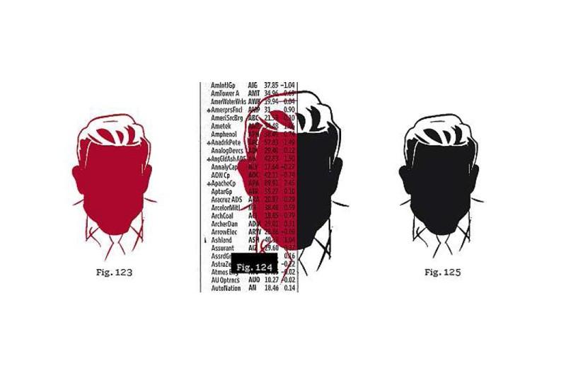 Pour savoir si vous avez trouvé les... (Illustration Philippe Tardif, La Presse)