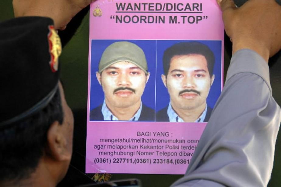 Au cours des dernières semaines, les autorités avaient... (Photo AFP)