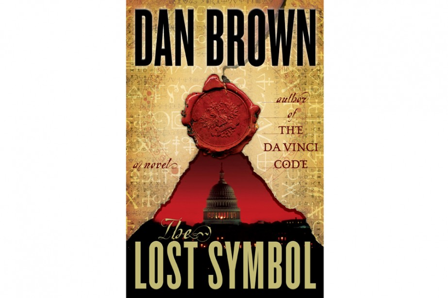 Six ans après la publication du Da Vinci Code nous arrive The Lost Symbol,...