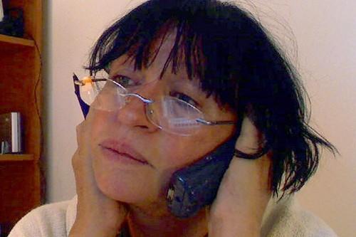 Renée Wathelet avait décidé il y a quelques... (Photo tirée du site Flickr)