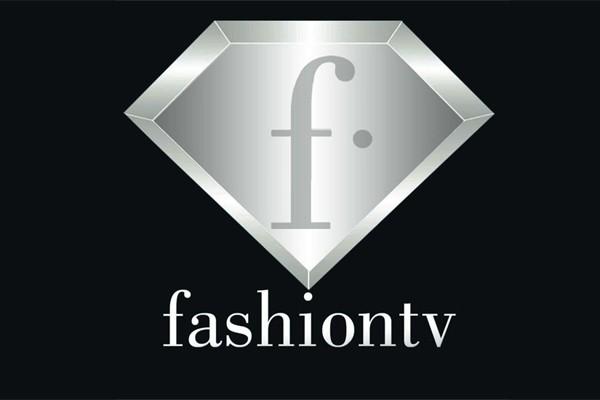 La chaîne internationale de mode Fashion TV, née en 1997 dans un bar parisien...