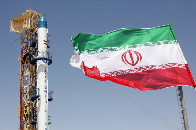 Les Etats-Unis n'espèrent pas de percée sur le dossier du... (Photo: AFP)