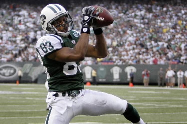 Même si les Jets ont été prolifiques à... (Photo: Reuters)