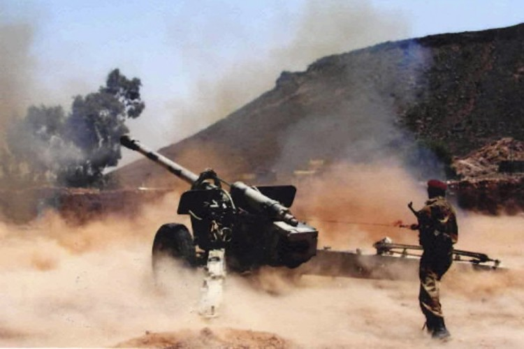 Les combats continuent de faire rage au Yémen,... (Photo: AP)