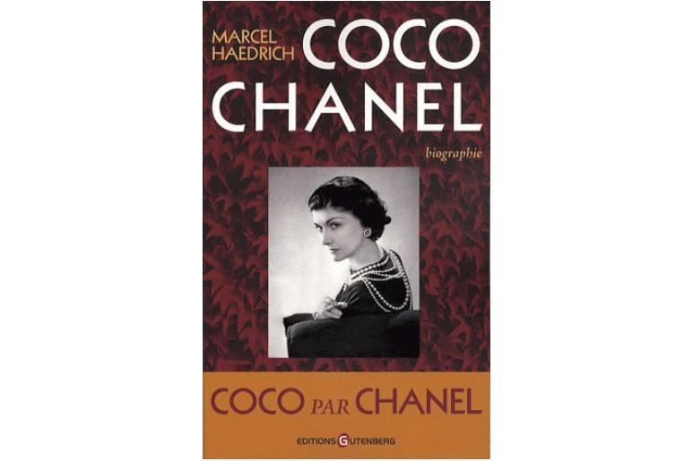 Dans le cadre de la sortie du film Coco avant Chanel, voici une...