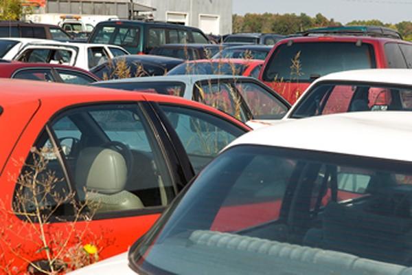 La demande croissante et la chute des approvisionnements... (Photo: La Presse)