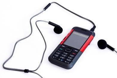 Le géant britannique de la téléphonie mobile Vodafone a... (Photo relaxnews)