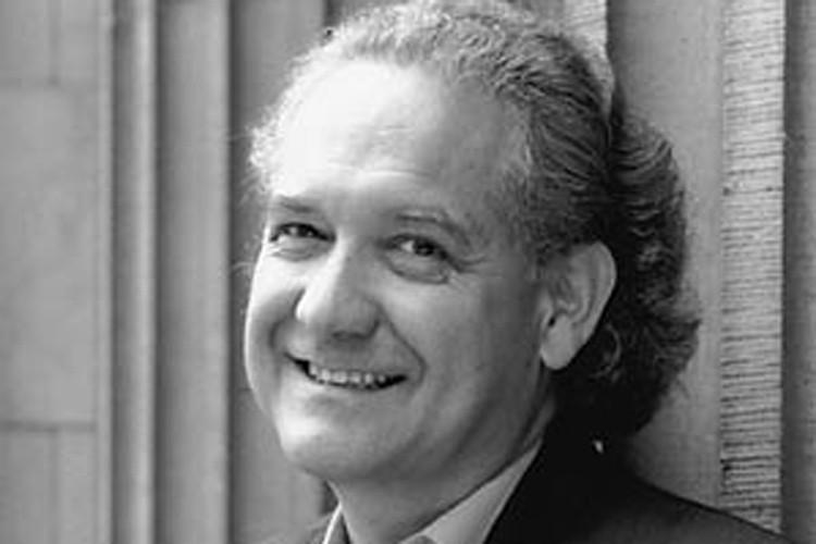 Jean-Jacques Nattiez... (Photo: www.scena.org)