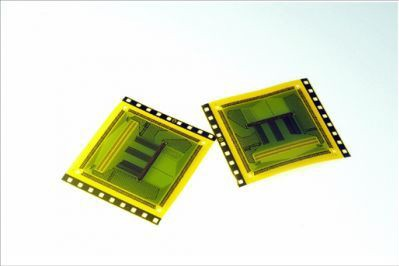 Samsung lance deux nouveaux processeurs d'application qui... (Photo relaxnews)