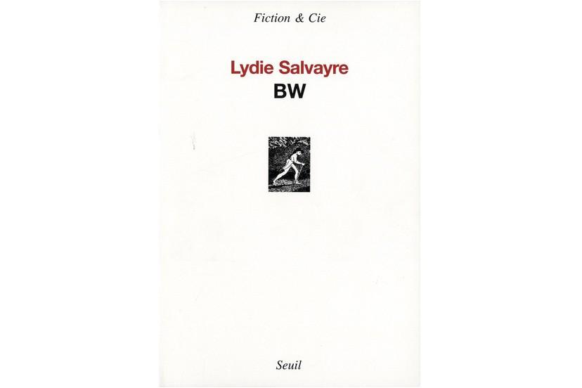Quand vous vous appelez Lydie Salvayre, que vous êtes psychiatre et écrivain et...