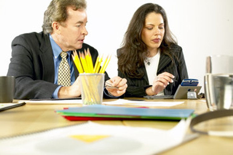 Les crises sont difficiles tant pour les gestionnaires que pour les employés....