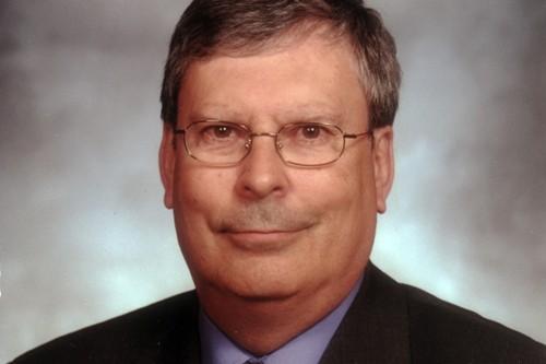 Le juge Robert Sansfaçon.... (Photo: Archives La Presse)
