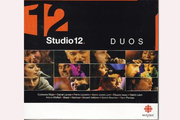 Dans 30, 50 ou 100 ans, les amateurs de musique québécoise liront dans divers...
