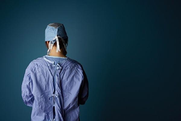 Certains étudiants en médecine ont été punis après avoir mis en ligne sur des...