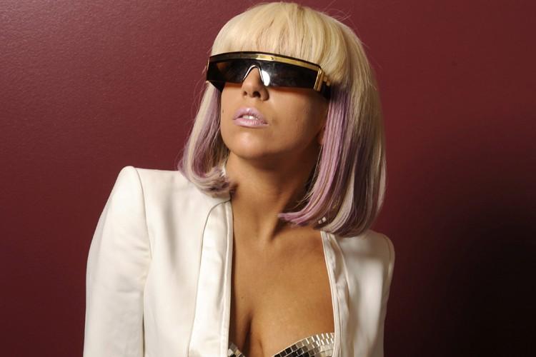 Lady Gaga croit qu'il serait injuste que les... (Photo: AP)