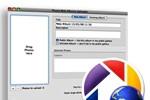 Capture d'écran du site lulu.com...