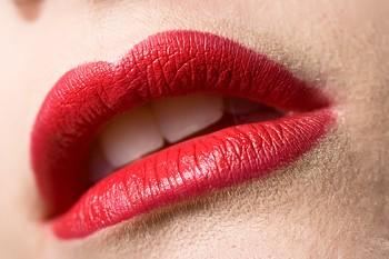 La marque française de cosmétiques modernise son... (Photothèque La Presse)