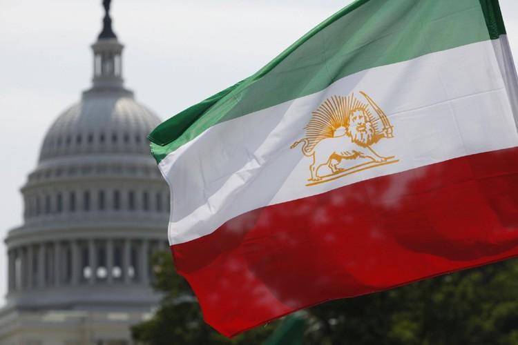 Les États-Unis sont disposés à ce que leur représentant à des... (Photo: AFP)