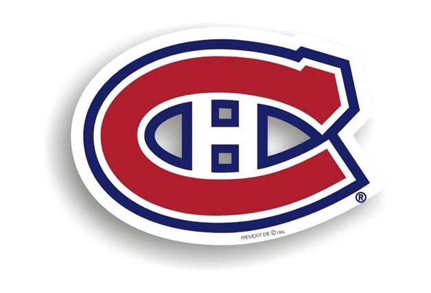 Le Canadien de Montréal a annoncé lundi une nouvelle entente avec les Nailers...