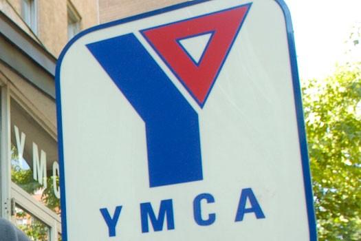 Les YMCA du Québec ont remis plusieurs prix cette fin de... (Archives, La Presse)