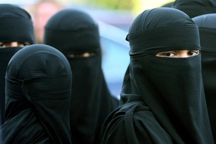 Un important groupe musulman canadien exhorte le gouvernement... (Photo: AP)