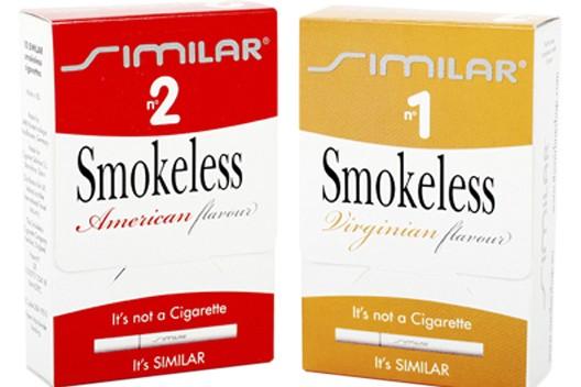 Les cigarettes font un retour dans les avions de Ryanair, mais sous une...