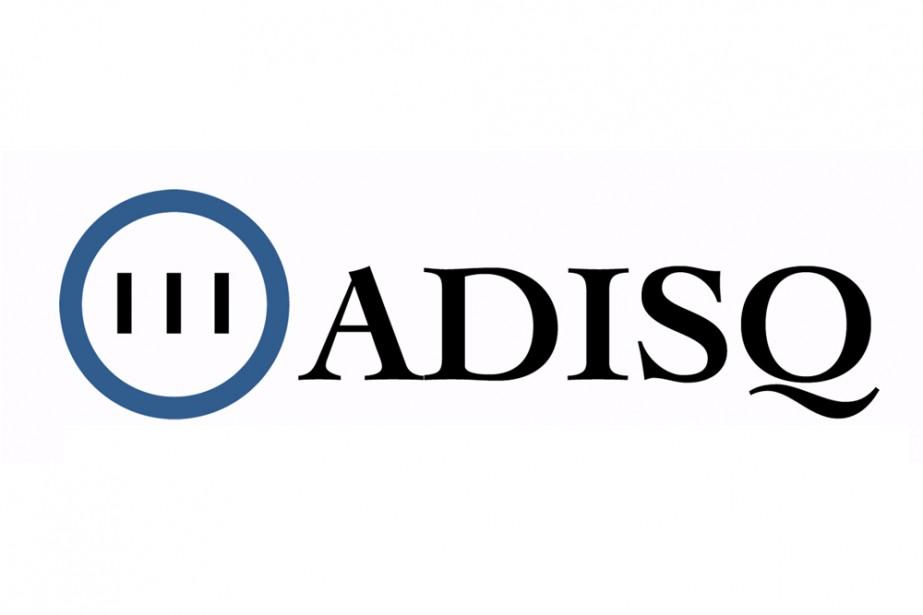 L'ADISQ a donné le coup d'envoi, lundi, à une autre offensive de promotion du...