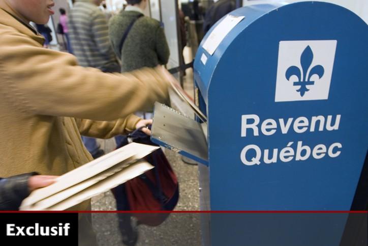 Montréal est, parmi les régions du Québec,... (Photo: André Pichette, La Presse)