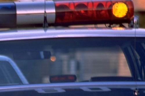 La police de Montréal enquête sur une mort suspecte... (Photothèque La Presse)