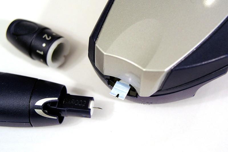 Des traitements plus musclés pour contrôler le diabète... (Photo: La Presse)