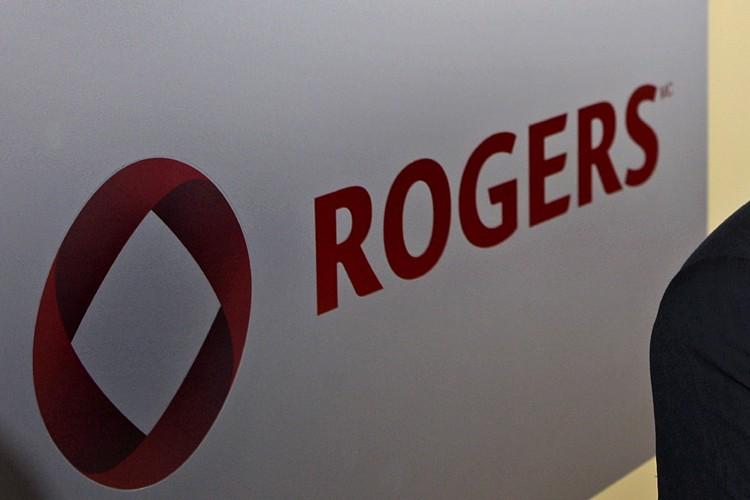 Les compagnies, qui augmentent... (Photo: Robert Mailloux, La Presse)
