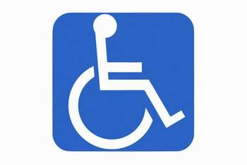 un centenaire en fauteuil roulant sur une autoroute insolite. Black Bedroom Furniture Sets. Home Design Ideas