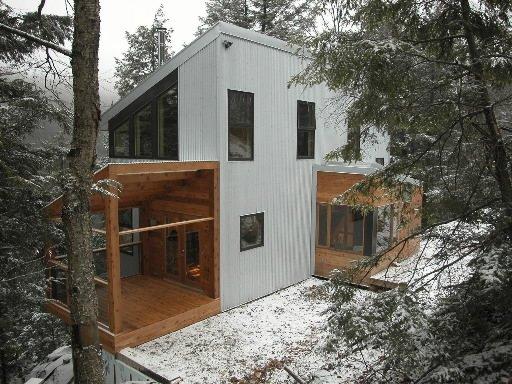 estimation cout construction maison au pied carr ventana blog. Black Bedroom Furniture Sets. Home Design Ideas