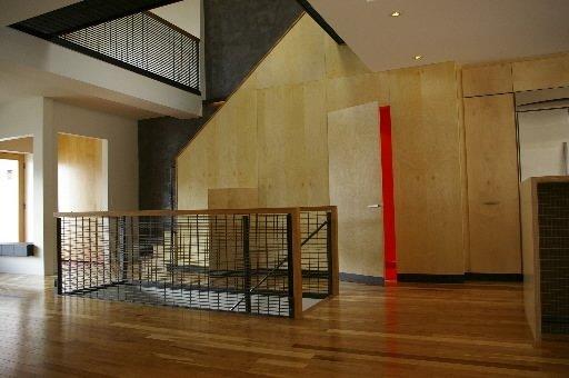 combien a co te cyberpresse. Black Bedroom Furniture Sets. Home Design Ideas